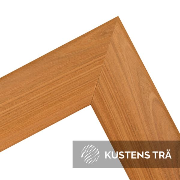 Jatoba-överliggare-handledare-Kustens-Trä